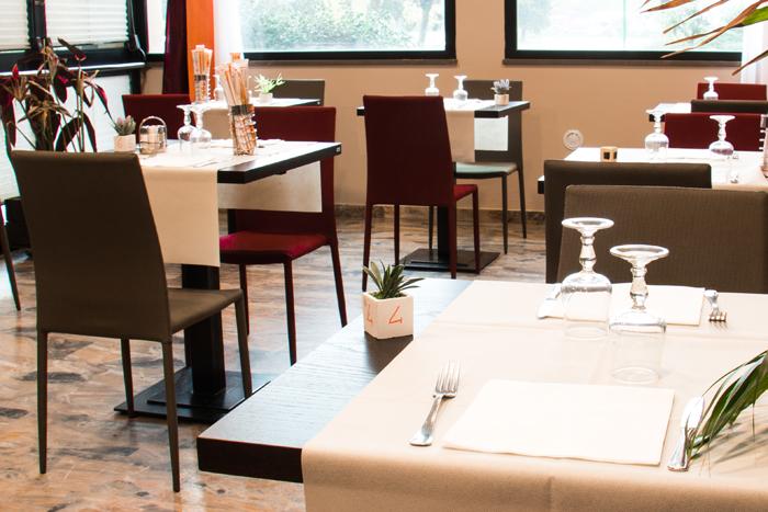 Miglior rapporto qualit prezzo cucine cucina design snaidero sakana nel nostro ristorante il - Cucine snaidero opinioni ...